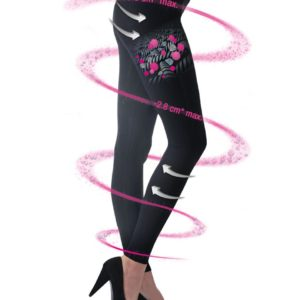 cosmetex slimming leggings